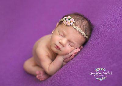 Fotografa de recien nacidos en alicante sesiones newborn de estudio 16