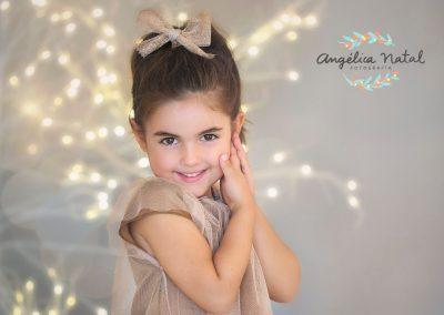Fotografa infantil en alicante sesiones de estudio y exteriores 18