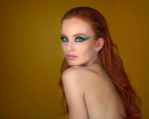 Fotografa de moda en Alicante